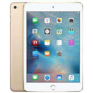 (画像)iPad mini 4