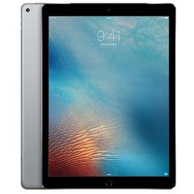 (画像)iPad Pro 12.9 1st