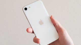 iPhone SE(2020)、ここがすごい!ここがダメ!【大解剖レビュー】