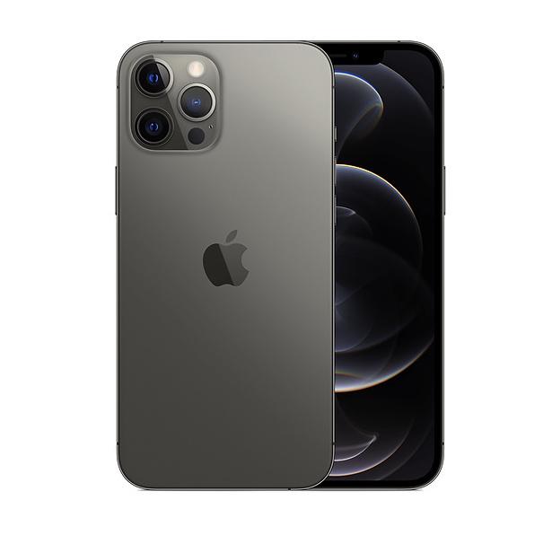 (画像)iPhone 12 Pro Max