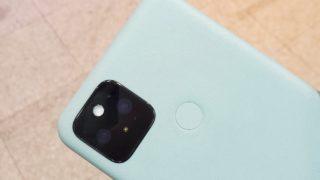 Google Pixel 選び方ガイド(2020)|最新3機種の違いを比較解説