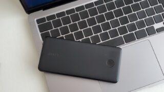 MacBook Air(M1)と一緒に揃えたい おすすめアクセサリー・周辺機器まとめ